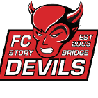 Story Bridge Devils Floorball Club